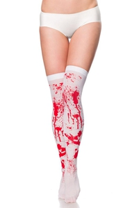 Blood Stockings