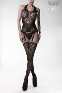 Bodystocking von Grey Velvet